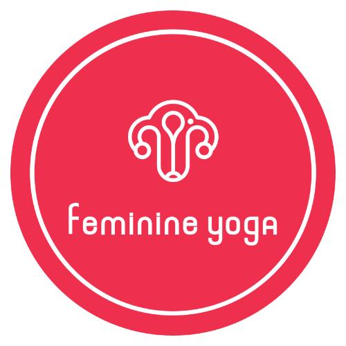 feminine.yoga